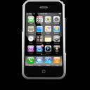 iphoneアプリの競合調査