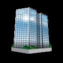 小規模オフィス紹介サイトの競合調査