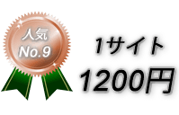 競合調査_人気ランキング第9位