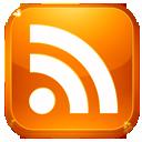 RSSリーダーの競合調査