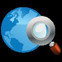 インターンシップ紹介サービスの競合調査